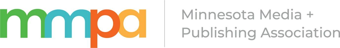 MMPA | Minnesota Media + Publishing Association