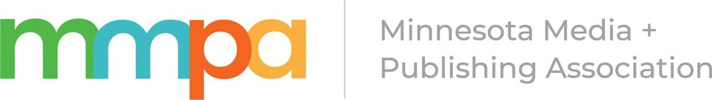 mmpa-new logo.jpg