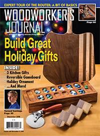 Woodworkers JournalNovember-December-2018-200.jpg