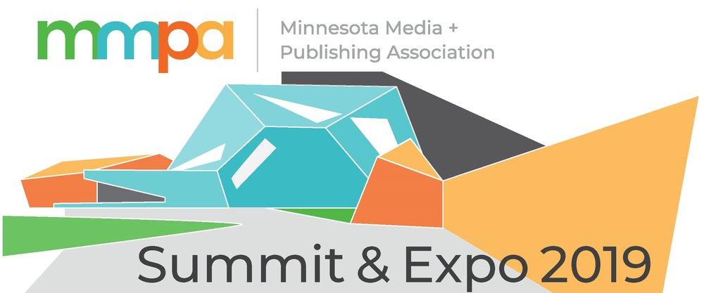 MMPA_2019_Summit_Graphic2.jpg