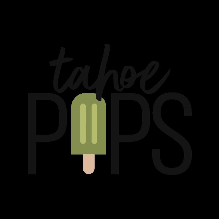 TahoePops_Logo.png