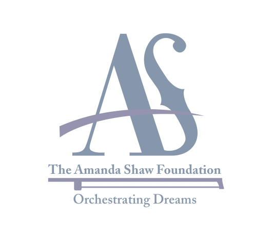 Amanda Shaw Foundation