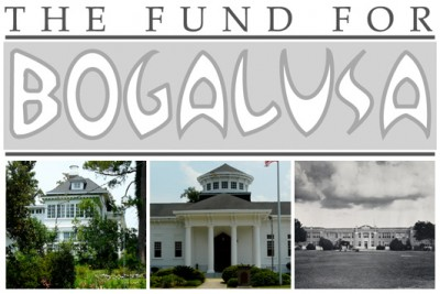 Fund for Bogalusa