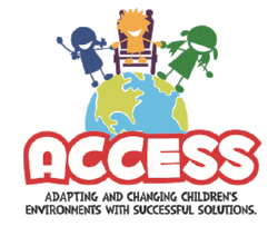 Access logo new.png