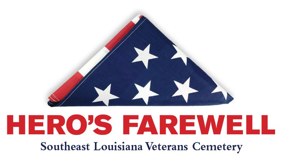 Hero's Farewell logo.jpg