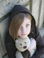 Homeless Girl.jpg