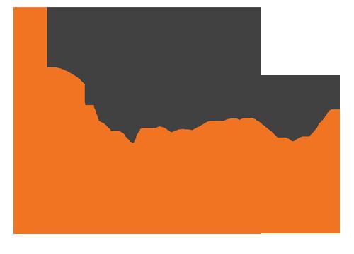 northshore foodbank logo.png