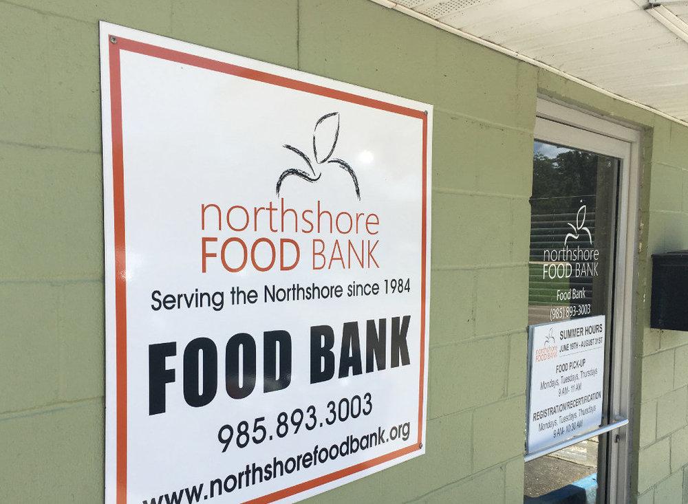 northshore-food-bankjpg-d0df96e8d3baa18a.jpg