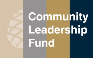 Community Leadership Fund.jpg