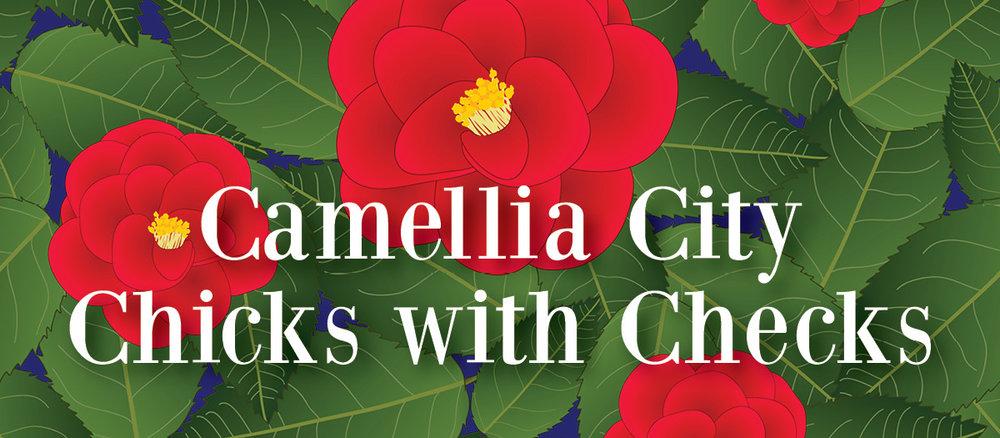 Camellia City Logo.jpg