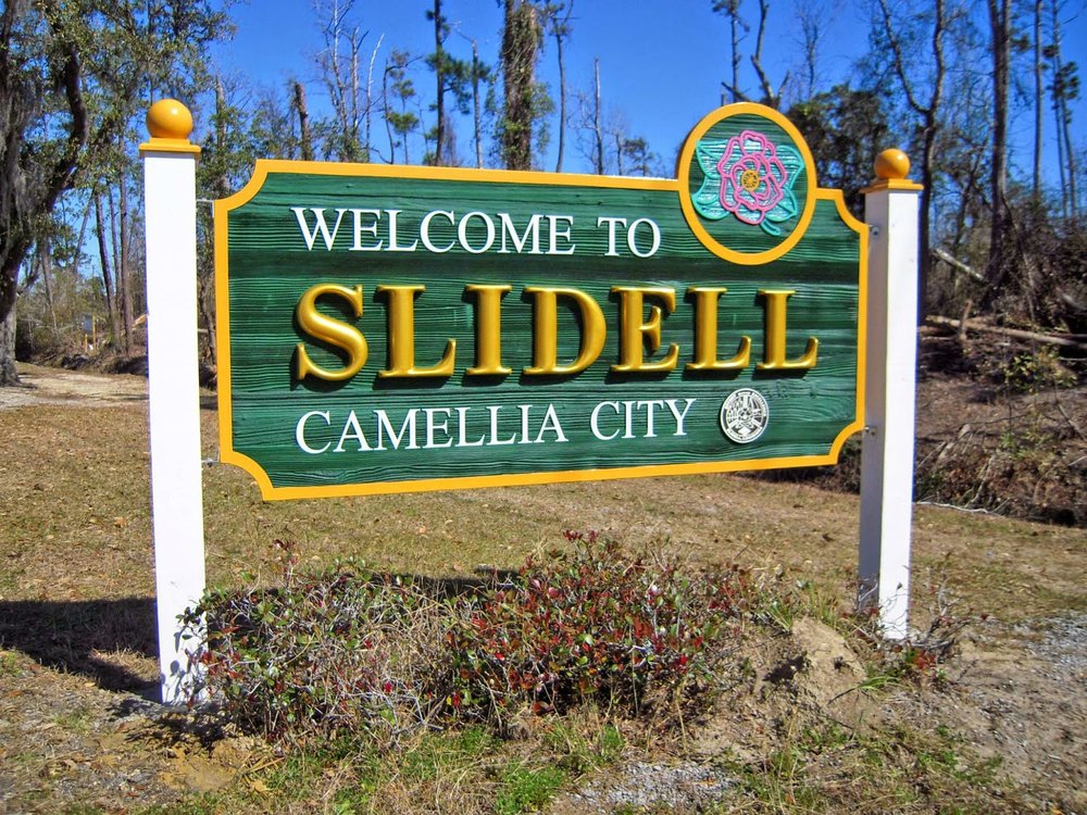 welcome-la-slidell-2009-wblog.jpg
