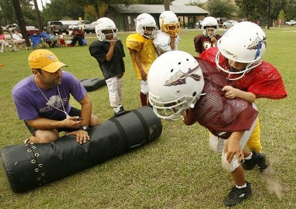 slidell-youth-footballjpg-0e5940ccd2cd8247_large.jpg