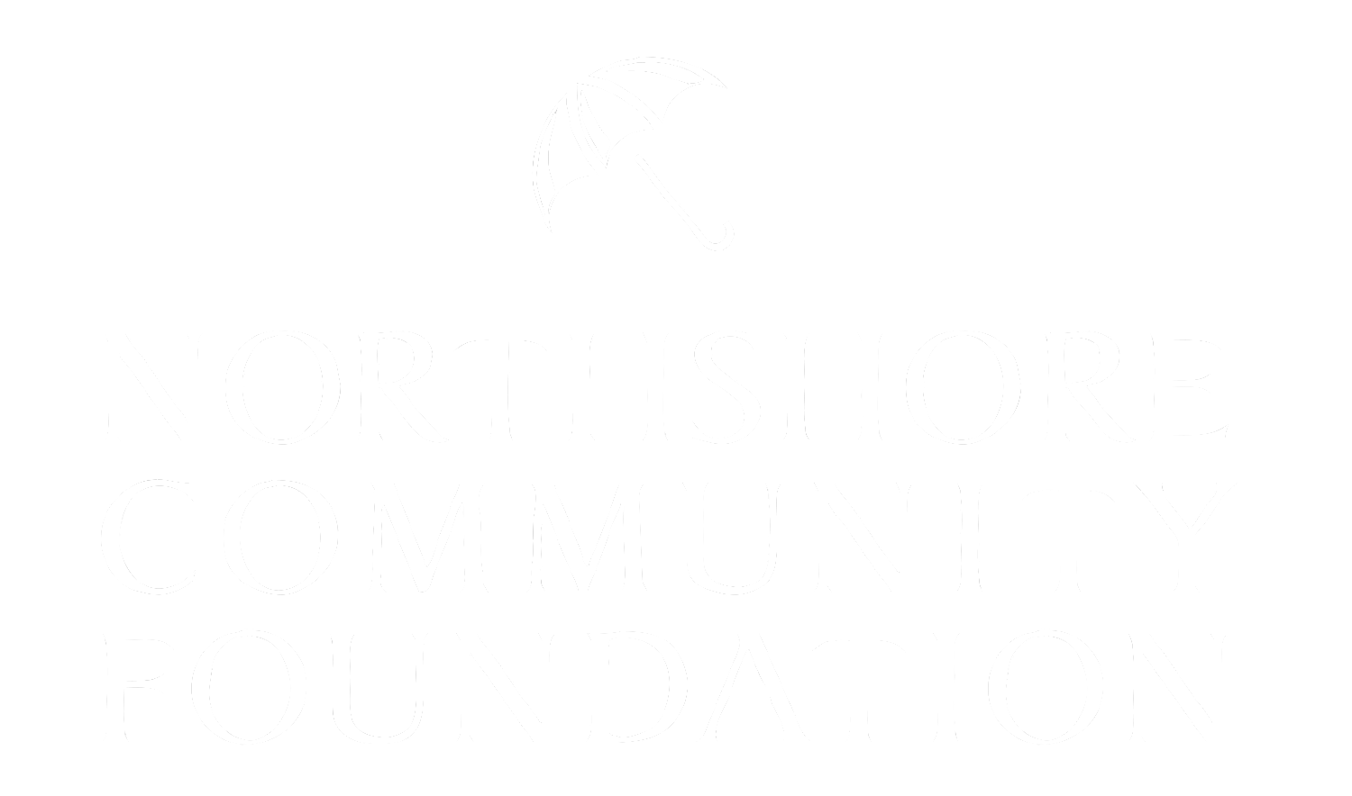 Northshore Community Foundation