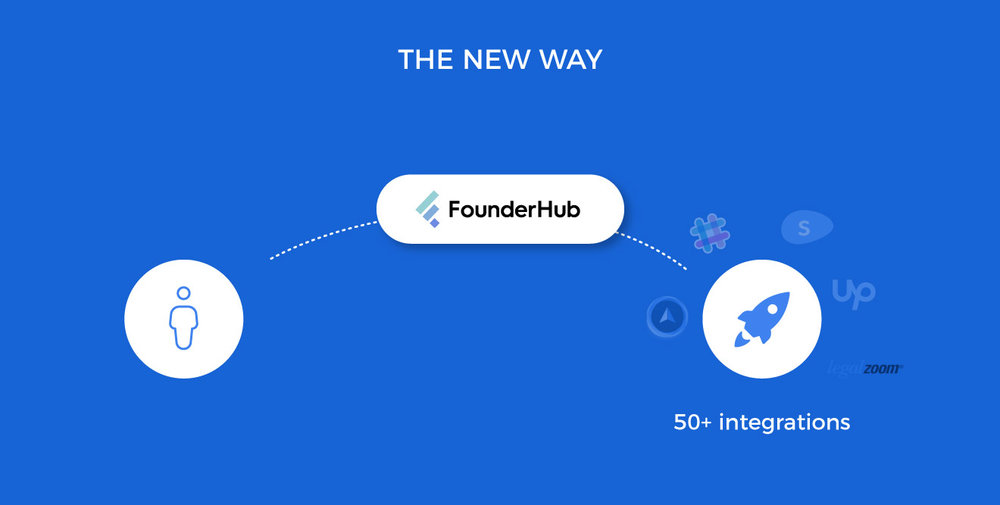 FounderHub-Illustration-newway.jpg