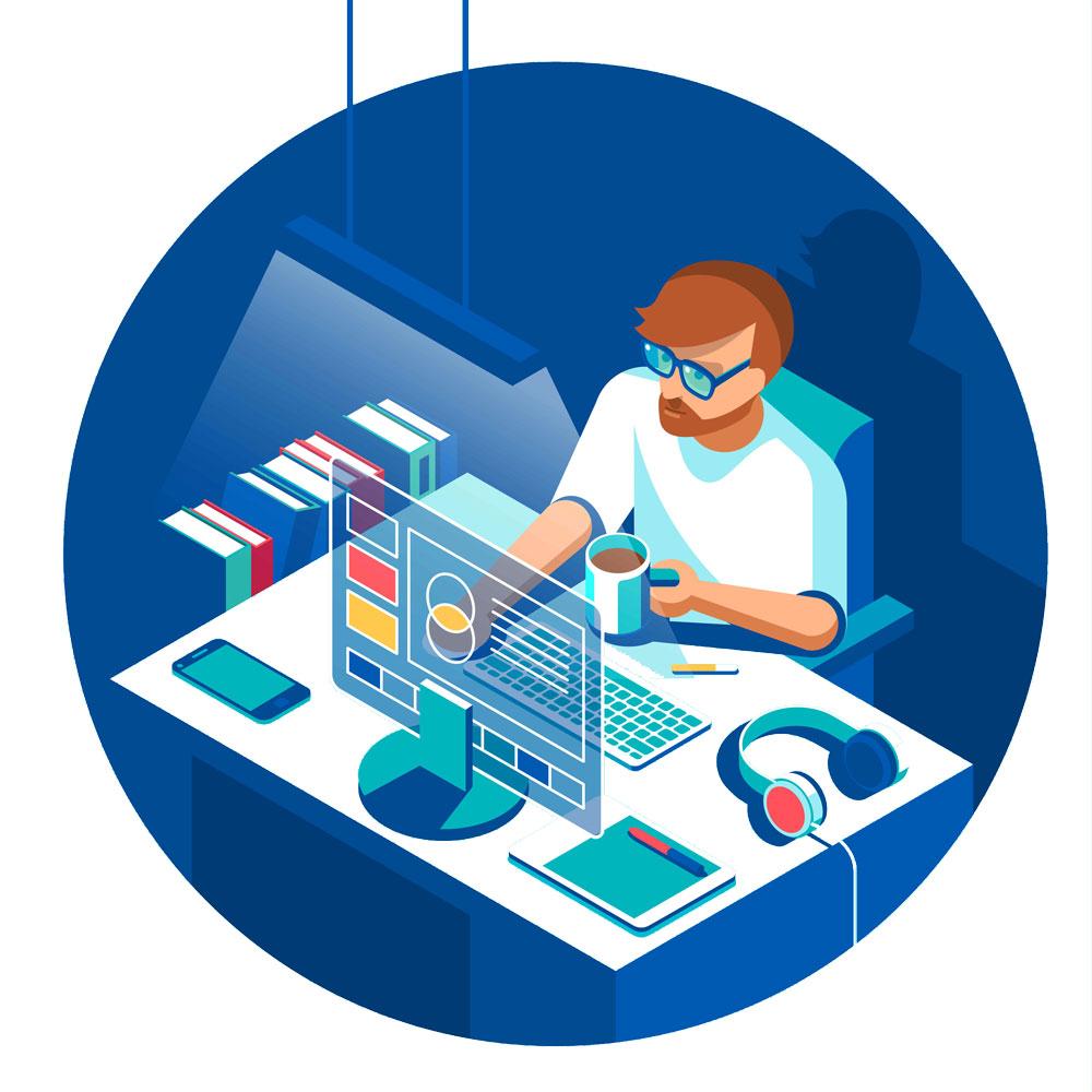 designer-table.jpg