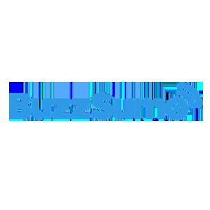 BuzzSumo-logo.png
