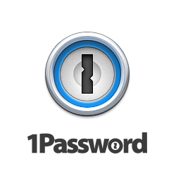 1password.png