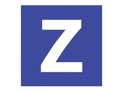 zenhub.png