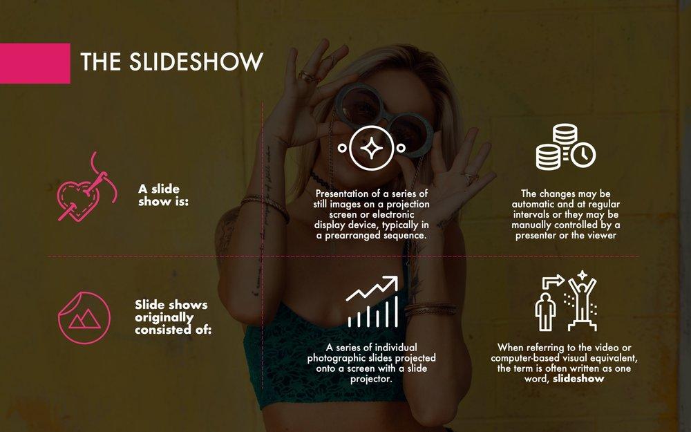 Slideshow after.jpg