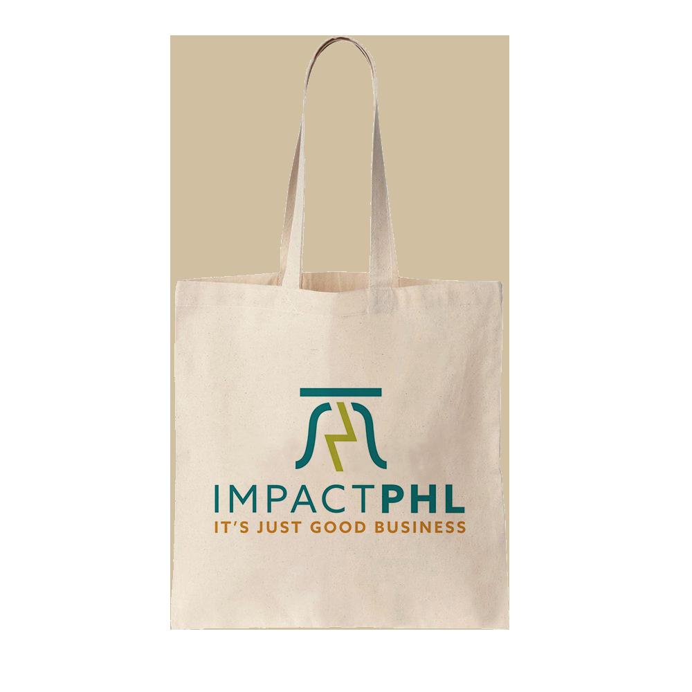 Impactphl-tote-bag-mockup.png