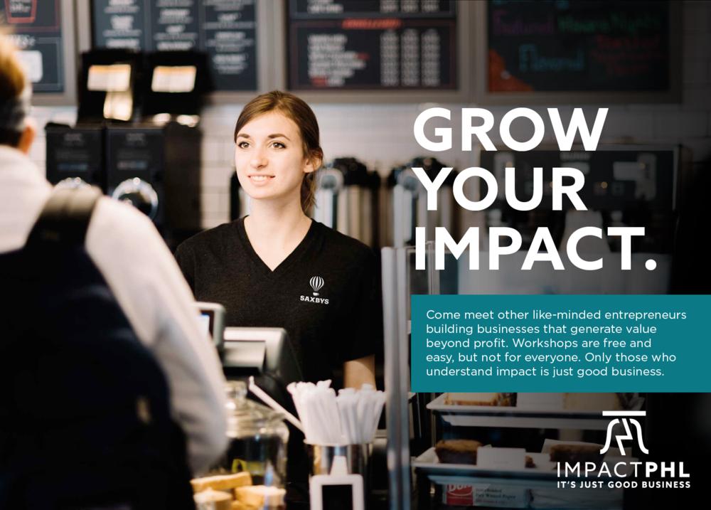Impact-18-growyourimpact.png