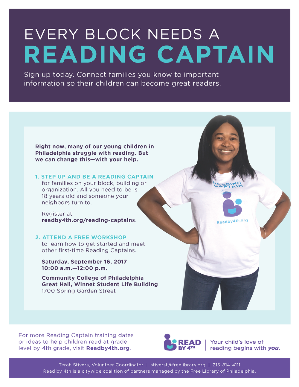 READ-17-Reading-Captains-Flyer-V4.png