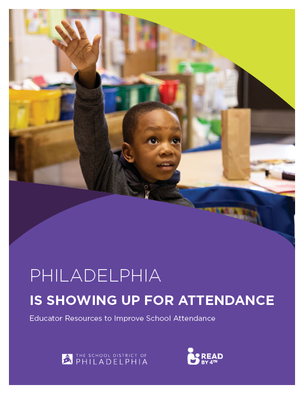 READ-18-attendancetoolkit-cover.png