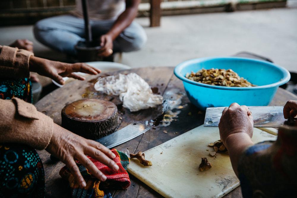 DD_Myanmar_InleLake_Card04-c24.JPG