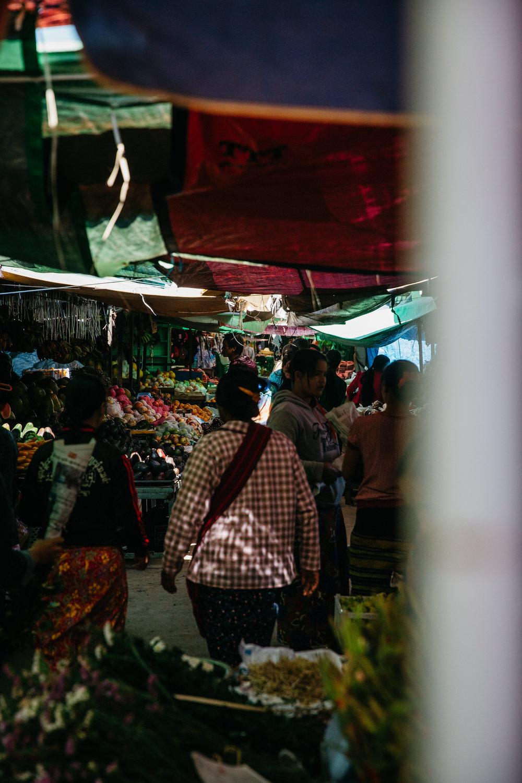 DD_Myanmar_InleLake_Card04-c25.JPG
