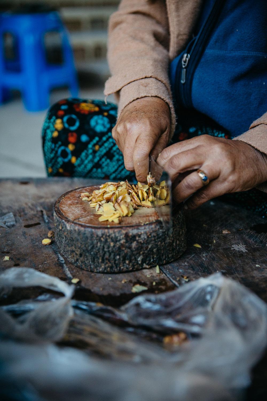 DD_Myanmar_InleLake_Card04-c52.JPG