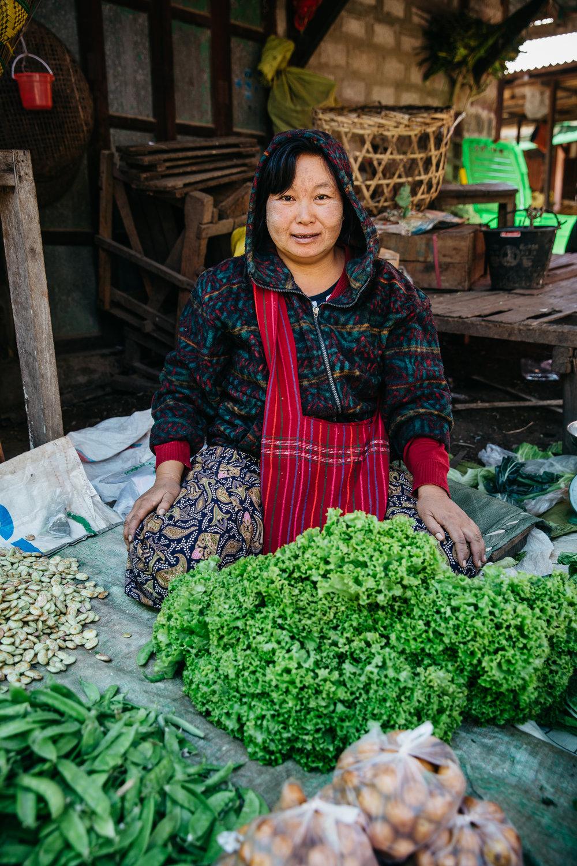 DD_Myanmar_InleLake_Card04-c62.JPG