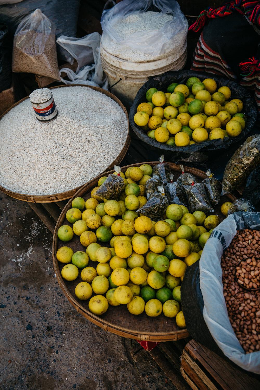 DD_Myanmar_InleLake_Card04-c64.JPG