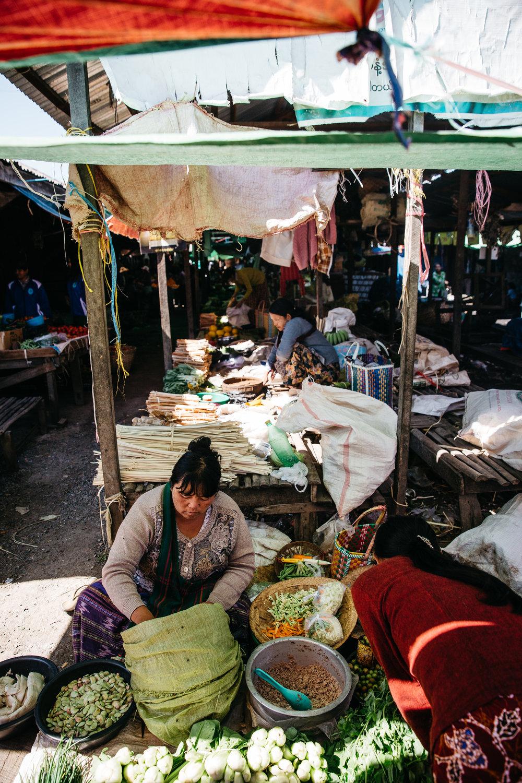 DD_Myanmar_InleLake_Card04-c89.JPG