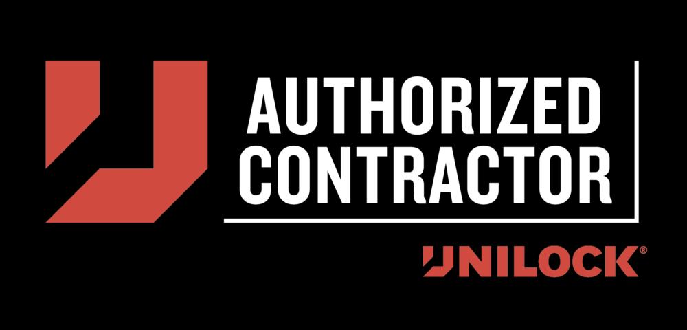 Unilock authorized landscaping contractor in Sugar Grove, IL