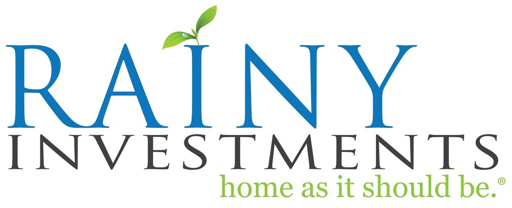 Rainy-Investments.jpg