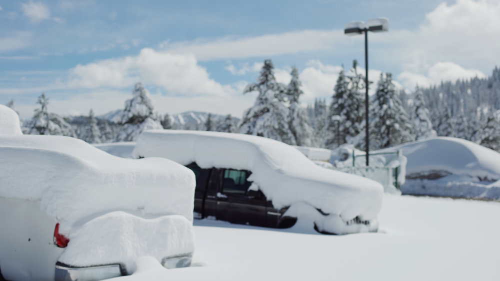 How Commercial Snow Removal Services Can Improve the Safety of Your Sugar Grove, IL, Property