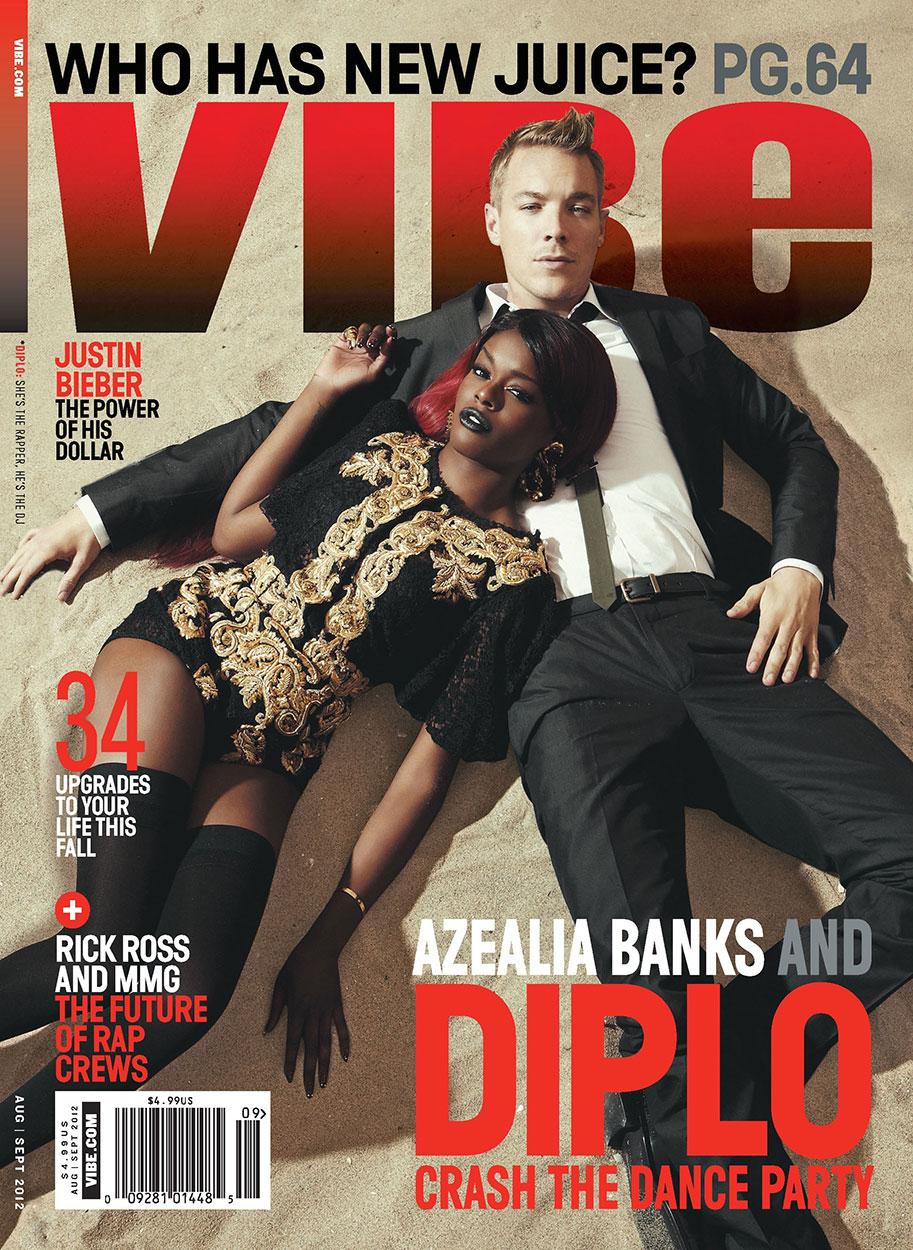 Smallz and Raskind <br> RCA Records <br> Tinashe Album <br> Canon 5Dmk2 <br> 24-70mm <br> Macbook Pro<br> Digiplate on Tripod <br> Hyper Juice Battery