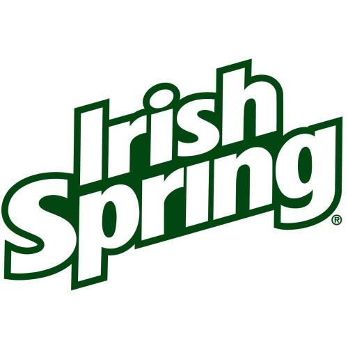 Irish-Spring-Logo.jpg