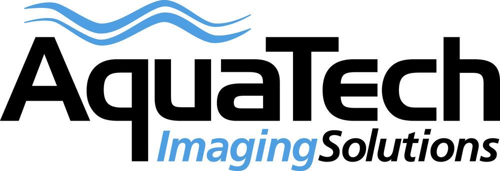 aquatech_sporthousings.jpg