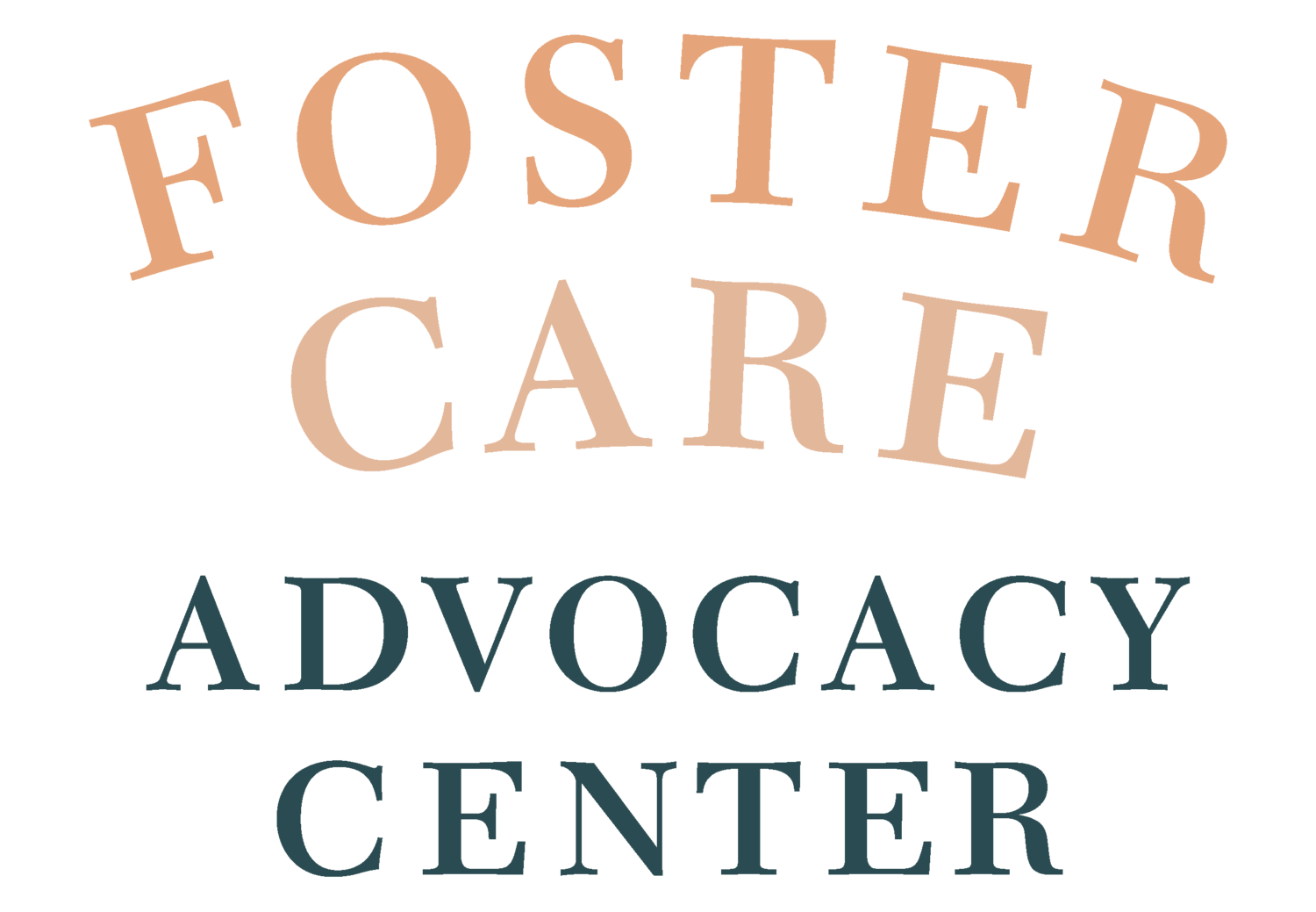 Resources Foster Care Advocacy Center