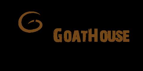 GoatHouse Logo_Web.png