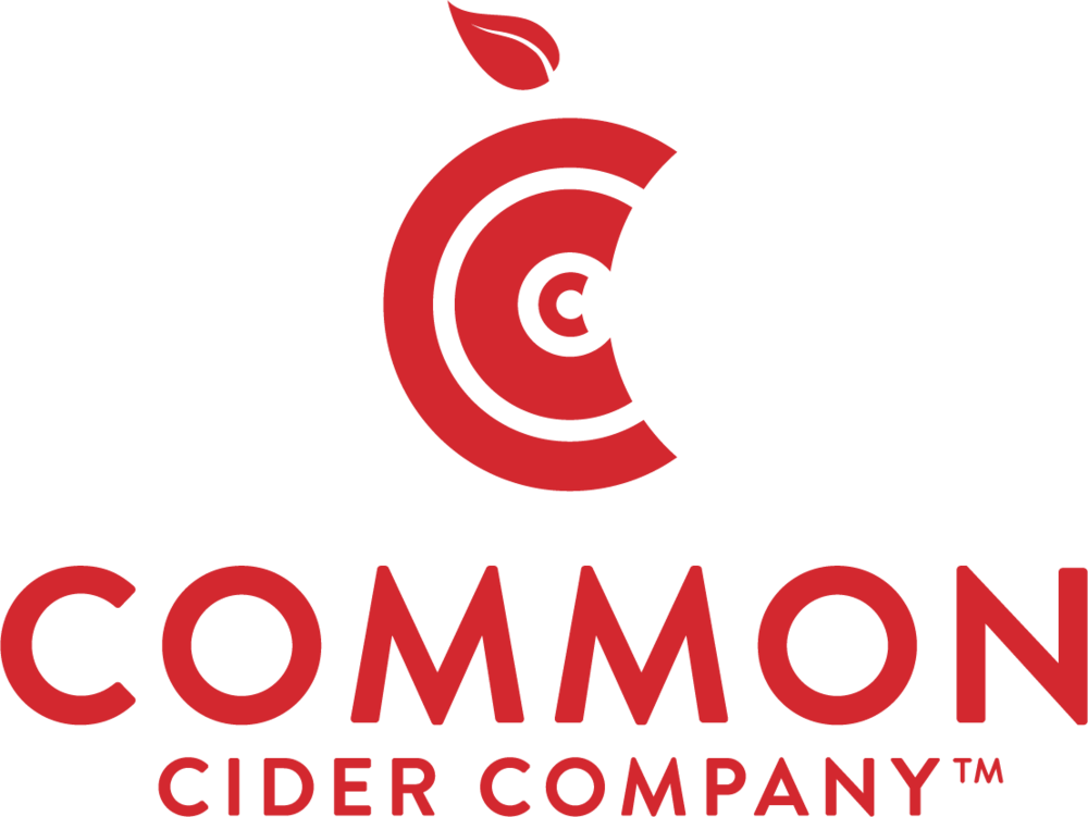 Common Cider Logo.png