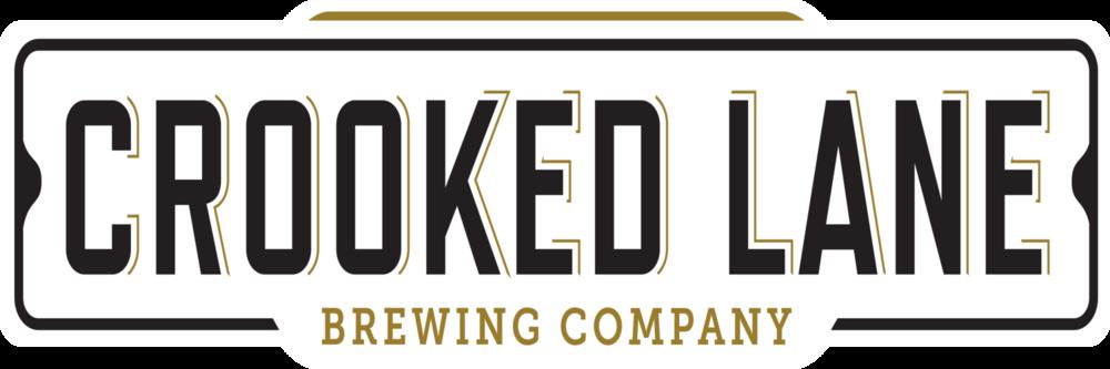Crooked Lane Logo_Web.png