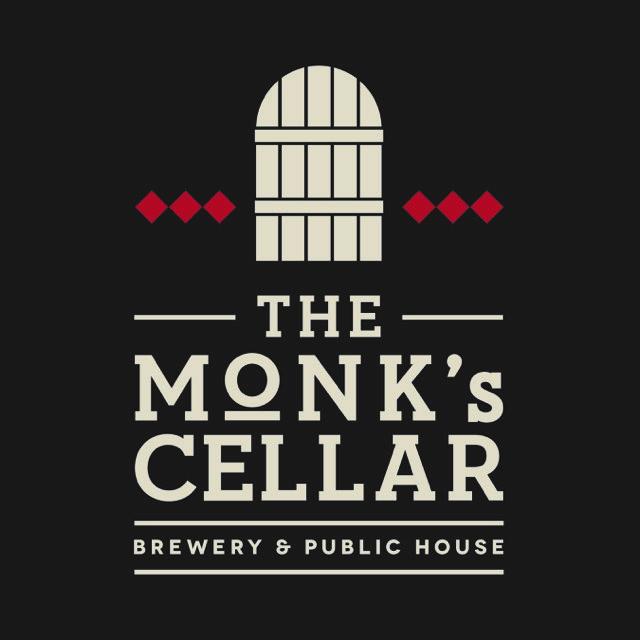 Monks Celler Logo.jpg