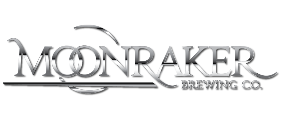 Moonraker Logo_Web.png