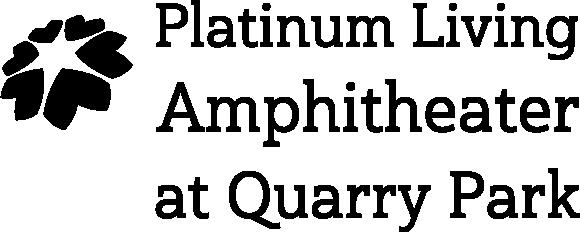 PLAaQP Logo - Black.png