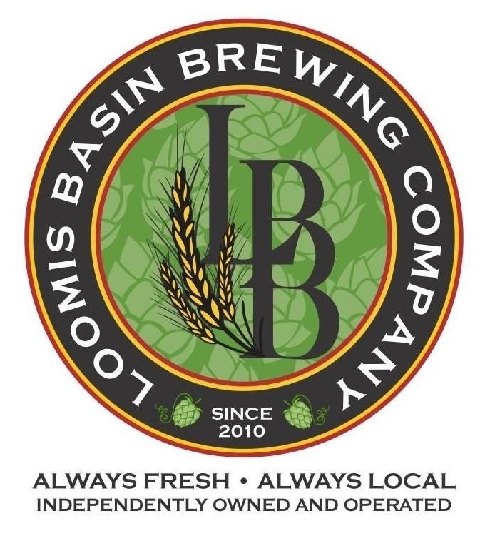 Loomis+Basin+Brewing+logo