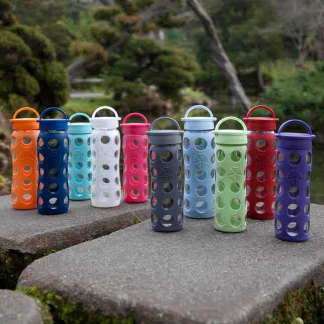 Lifefactory-adult-water-bottles.jpg