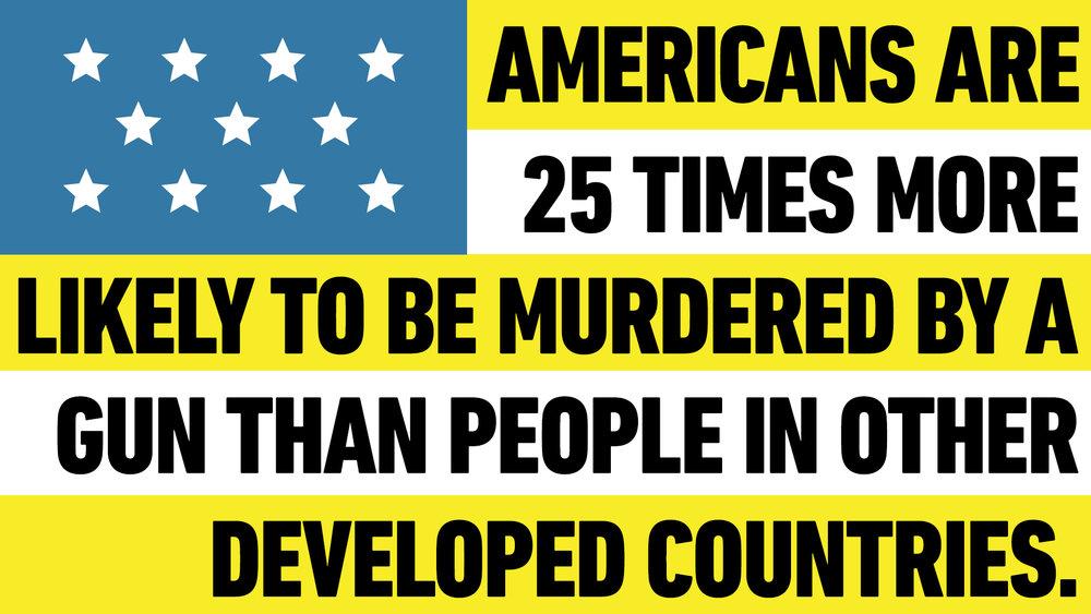 Facts_Americans_1920x1080.jpg