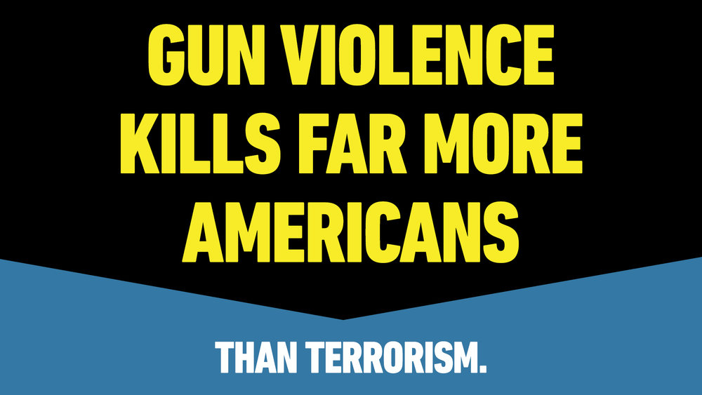 Facts_AmericansTerrorism_1920x1080.jpg
